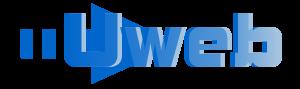 Создание сайтов в Израиле